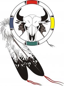 Northern Arapaho